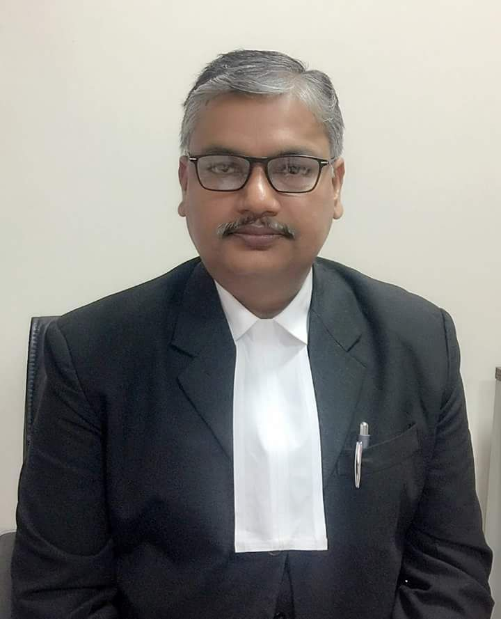 advocate in bareilly